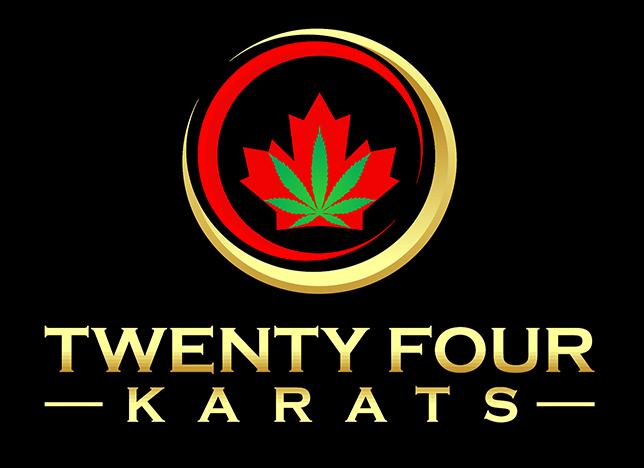 Twenty Four Karats