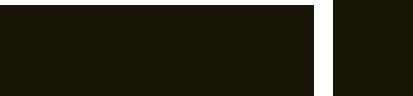 Canaca logo